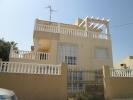7 bed Detached house for sale in Villamartin, Alicante...
