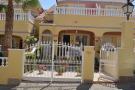 3 bedroom Town House for sale in Villamartin, Alicante...