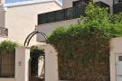 Town House for sale in San Javier, Murcia