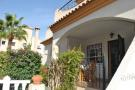 Town House for sale in Playa Flamenca, Alicante...
