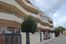 2 bed Apartment for sale in Villamartin, Alicante...