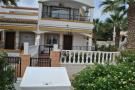 Los Dolses Apartment for sale
