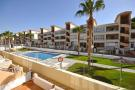 Apartment for sale in Los Altos, Alicante...