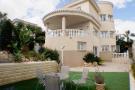 5 bedroom Detached home in Playa Flamenca, Alicante...