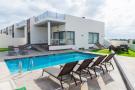 new house for sale in Villamartin, Alicante...