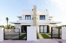 2 bed new home for sale in Villamartin, Alicante...