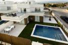3 bed new home for sale in Ciudad Quesada, Alicante...