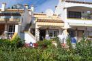 Bungalow in Los Dolses, Alicante...