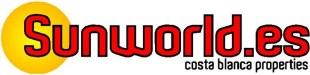Sunworld.es, Alicante branch details