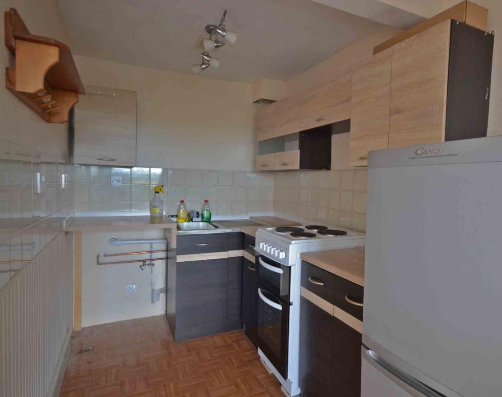 1 bedroom flat for sale in lower street pulborough west for 1 bedroom hall kitchen plan