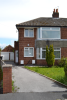 1 bed Ground Flat in Taunton Drive, Aintree...
