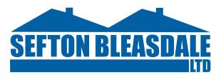 Sefton Bleasdale Ltd, Liverpoolbranch details