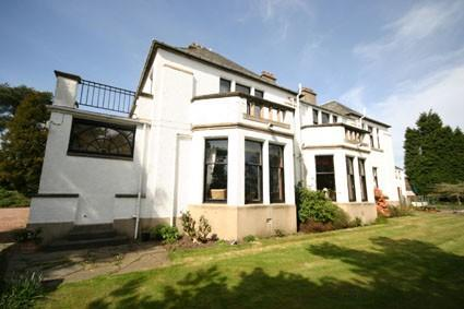 Commercial Property For Sale In Fife Scotland