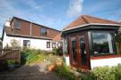 Detached house for sale in Lowood 12 School Road...