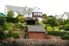 4 bed Detached house in 9 Beach Road, Wormit...