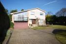 4 bed Detached home in Tonnerlie 97 High Street...
