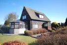 3 bedroom Detached home for sale in Cedar Cottage...