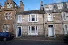 5 bed Town House for sale in 49 North Castle Street...