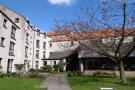 1 bed Flat for sale in Argyle Court...