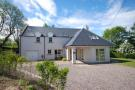 The Marches Detached house for sale