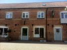 property to rent in Holt, Norfolk