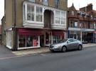 property to rent in Sheringham