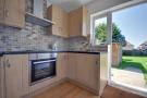 2 bed semi detached property to rent in Basing Road...