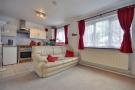 1 bed house to rent in Ladywalk, Maple Cross...