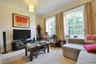 2 bed Flat to rent in Shepherds Farm...