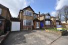3 bedroom house in Lewes Way, Croxley Green...
