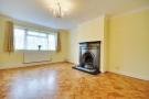 2 bed Maisonette in Green Street...