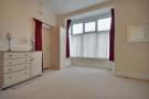 Flat in Park Road, Rickmansworth...