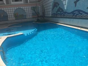new Studio apartment for sale in Hurghada, Red Sea