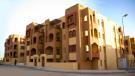 new Studio apartment in Marsá al `Alam, Red Sea