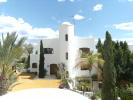 6 bed Villa for sale in Andalusia, Almera...