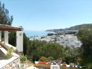 4 bed Detached Villa in Andalusia, Almer�a...