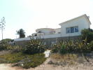 5 bedroom Detached Villa for sale in Andalusia, Almera...