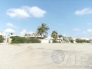 6 bed Villa for sale in Andalusia, Almer�a...