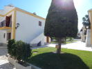 2 bed Town House for sale in Andalusia, Almería...