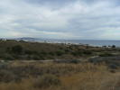 Land in Andalusia, Almer�a for sale