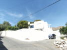 3 bed Villa for sale in Andalusia, Almer�a...