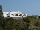 Villa for sale in Andalusia, Almer�a...