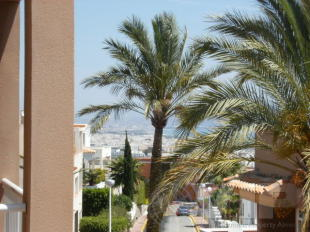 Apartment for sale in Andalusia, Almer�a...