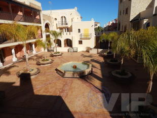 Town House in Andalusia, Almer�a...