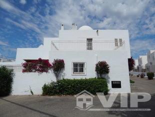 5 bed Villa in Mojácar, Almería...