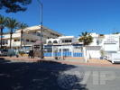 Restaurant in Andalusia, Almer�a...