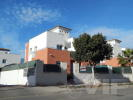 3 bedroom Town House in Andalusia, Almería...