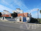 3 bedroom Town House for sale in Andalusia, Almería...