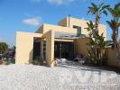 4 bed Villa in Andalusia, Almería, Vera