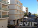 3 bed Apartment for sale in Andalusia, Almería...